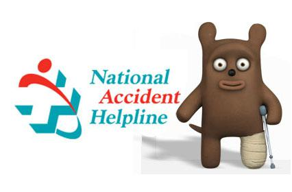 accident_helpline.jpg