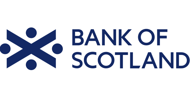 bank_of_scotland.png