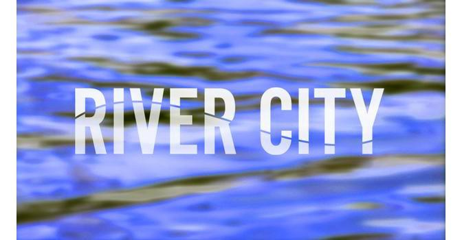 bbc_river_city.jpg