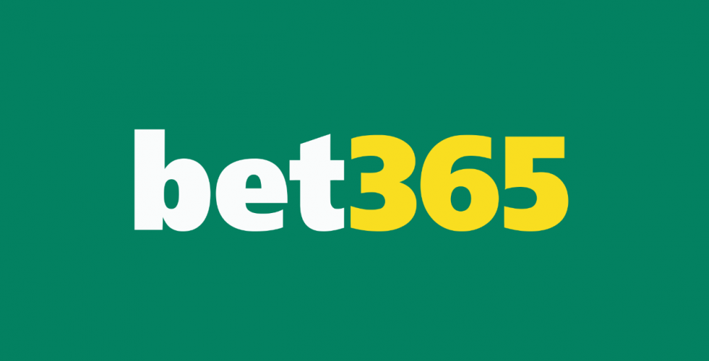 bet_365.png