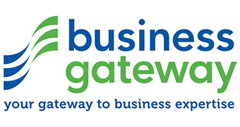 business_gateway.png