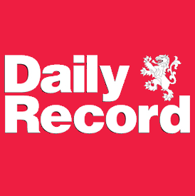 daily_record.png