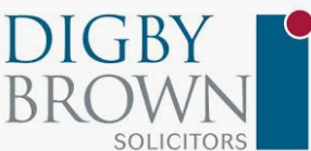 Digby Brown Solicitors