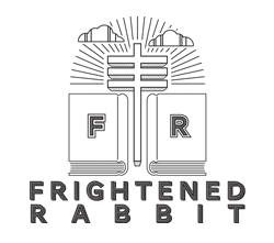 frightened_rabbit.png