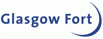 glasgow_fort.png