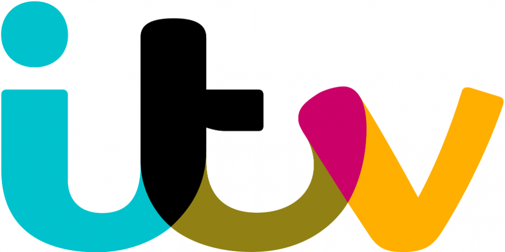 itv_idents.png