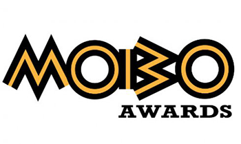 moboawards.png