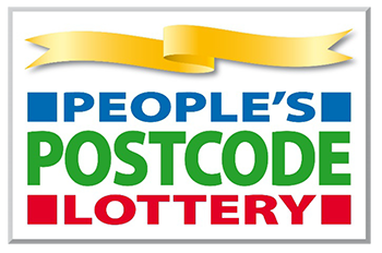 peoples_postcode_lottery.png