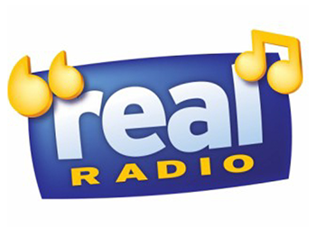 real_radio.png