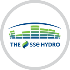 the_scottish_hydro.png